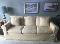 Cream_three-seater-sofa_IMG_7696