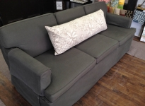 casual-sofa-cover-self-piping-loose-seat-and-backs