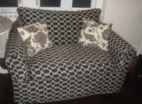 home-pg-and-casual-easily-update-with-a-bold-fabric1