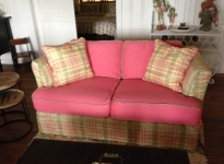 mix-and-match-casual-loveseat