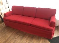 red-three-seater-sofa_IMG_8131