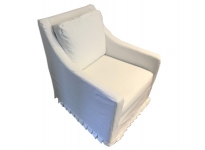 IMG_6803_white-chair_slider
