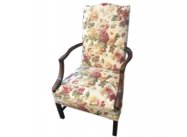 IMG_7039_floral-wood-chair_slider