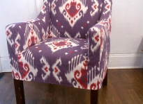 purple-ikat-arm-cahir