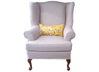 700x300_custom_linen_wing_chair