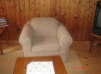 casual-cottage-chair