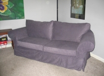 casual-grey-sofa
