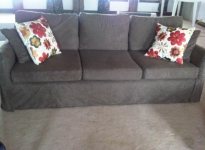casual-loose-seat-and-back-sofa-cover-no-piping