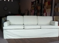 casual-sofa-cover-loose-seat-and-back-cushions-self-piping