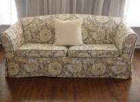 casual-sofa-no-loose-back-cushions