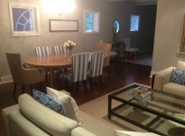 clients-custom-wide-stripe-dining-room-chairs