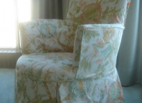 custom-arm-bedroom-arm-chair