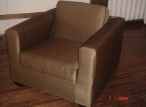 custom-arm-chair-no-piping