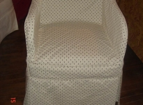 custom-chair-cover-no-loose-cushions