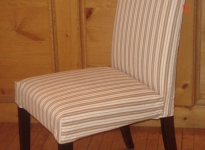 custom-dining-chair-with-velcro-show-legs