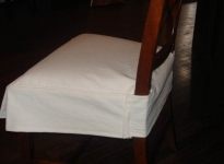custom-dining-room-seat-cap-with-velcro