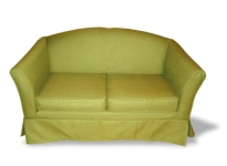 custom-green-sofa-self-piping-and-pleats