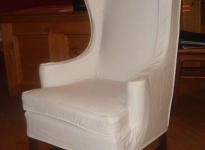custom-high-back-dbl-arm-seam-wing-chair-cover