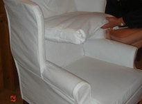 custom-multi-flap-chair-side-view