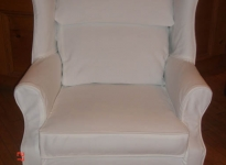 custom-multi-flap-chair-white-denim