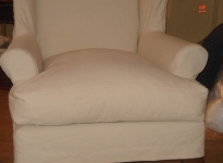 custom-natural-wing-chair-show-legs-no-piping