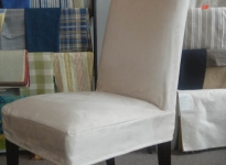 custom-parson-chair-cover-show-legs