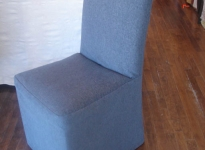 custom-parson-chair-no-piping-no-pleats