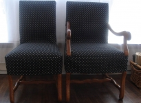 custom-parson-chairs-no-piping-no-pleats