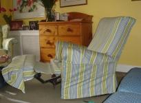 custom-recliner
