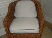 custom-seat-and-back-cushion-wicker-furniture
