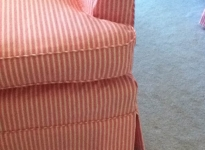 custom-self-piping-and-pleats-detail