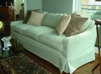 custom-sofa-cover-2