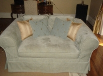 custom-velvet-sofa-self-piping-and-pleats-2