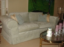 custom-velvet-sofa-self-piping-and-pleats