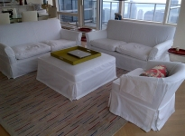 custom-white-condo-living-self-piping-and-pleats_0