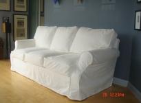 custom-white-denim-self-no-pleats