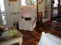 custom-wing-chair-cover-cottage