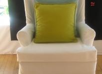 custom-wing-chair-show-legs_0