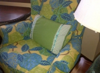 custom-wing-chair
