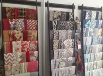 fabric-wall_2014-03
