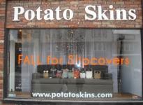 fall-window-display