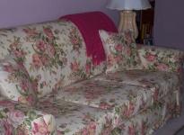 high-back-casual-no-loose-back-cushion