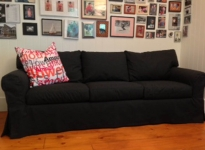 office-sofa-custom_0