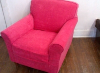 pink-poodle-arm-chair