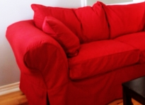 testimonial-email-w-red-sofa-pic_2014-03
