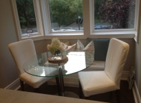 white-denim-dining-room-chairs-show-legs-copy