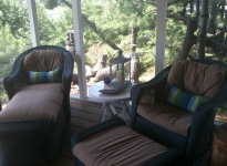 wicker-outdoor-fabric-cushion-covers