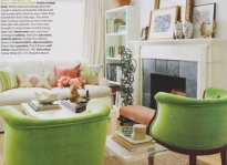 house-and-home-cover-margot-auston
