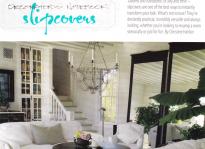 press4 -- Decorators Notebook