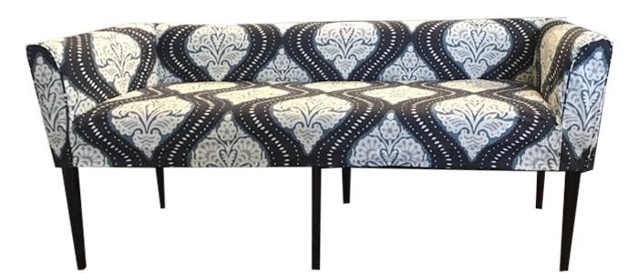 Surprising Potato Skins Slipcovers Toronto Andrewgaddart Wooden Chair Designs For Living Room Andrewgaddartcom